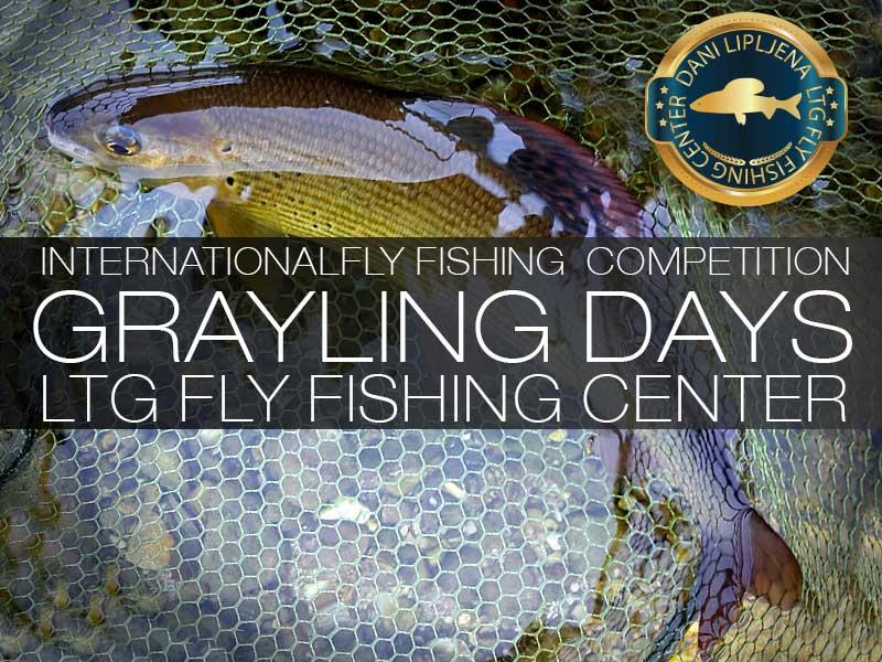 Dani_lipljena_Pliva_Fly_Fishing